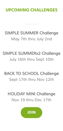 UpcomingChallenges2018