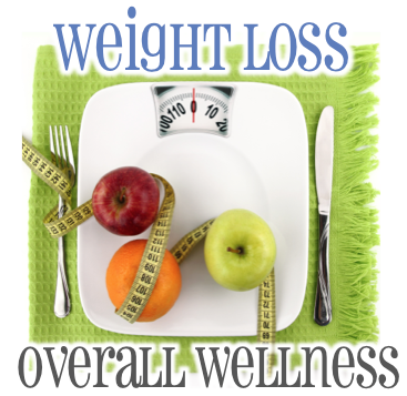 opt lwc weight loss overall wellness